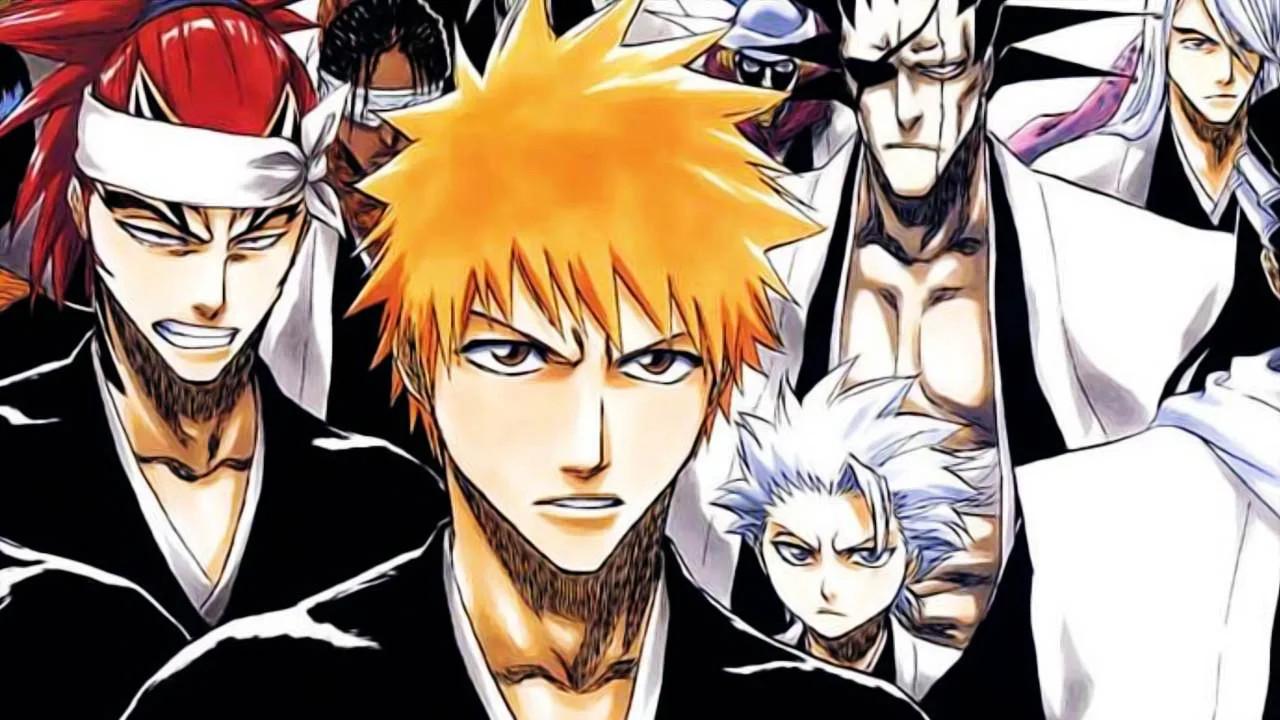 Na AnimeJapan 2020 bodo predstavili novo delo Kubo Titeja