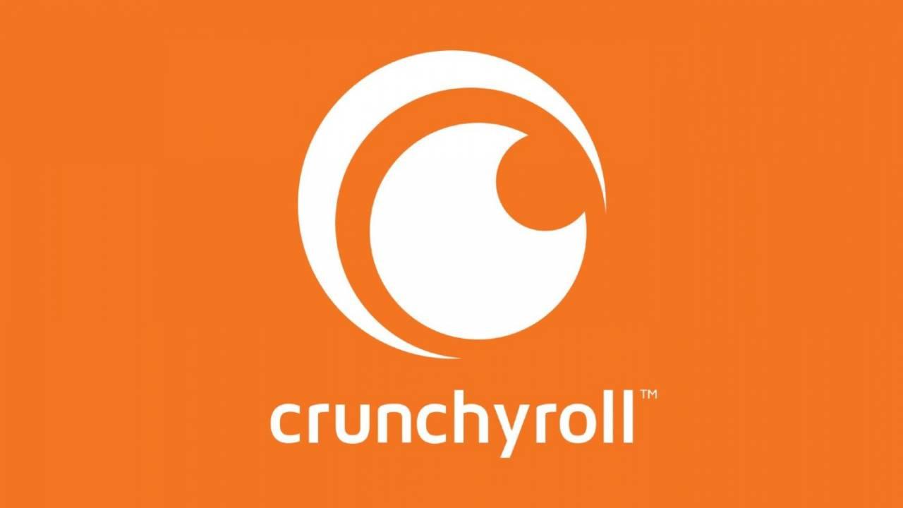 Zakaj se je za Crunchyroll zanimal le Sony?